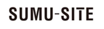 sumu-site